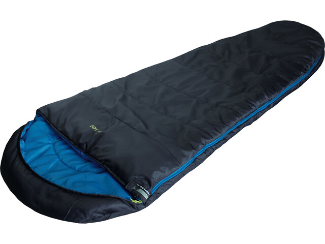 High Peak TR 300 anthra/blue